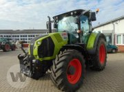 CLAAS Arion 550 Cebis Traktor