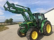 John Deere 6230 Power Quad Traktor