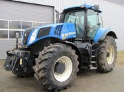 New Holland T 8.360 Traktor
