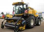 New Holland FR 9090 Feldhäcksler