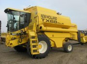 New Holland TX 68 Mähdrescher