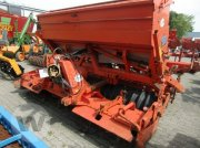 Kuhn Drillkombination 3,00 m Drillmaschine