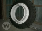 Alliance 1 Zwillingsrad 380/90 R 46 All Rad