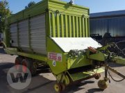 CLAAS Sprint 335 S Ladewagen
