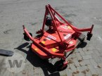 Mulcher des Typs Maschio Jolly 120 P in Husum