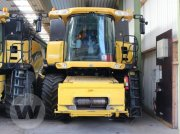 New Holland CR 9070 Mähdrescher