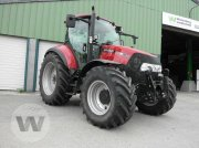Case IH Farmal 105 U Traktor