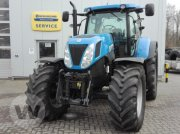 New Holland T 7.235 PC Traktor